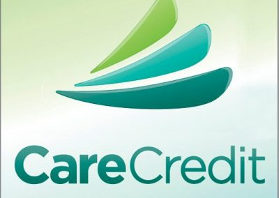 CareCredit-Logo